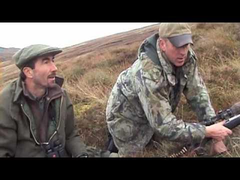 Polémique sur la chasse : Luc Alphand déserte Serre Chevalier pour l'Andorre