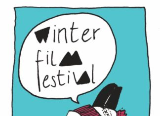 Winter Film Festival 2017