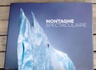 Montagne Spectaculaire de Guillaume Vallot