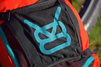 sac à dos V8 Equipment FRD 20.1