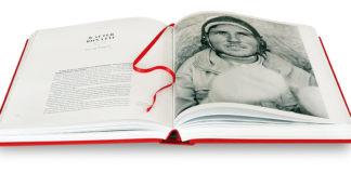Livre 100 alpinistes - Editions Paulsen