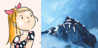 Artistes : Aline Et Camille
