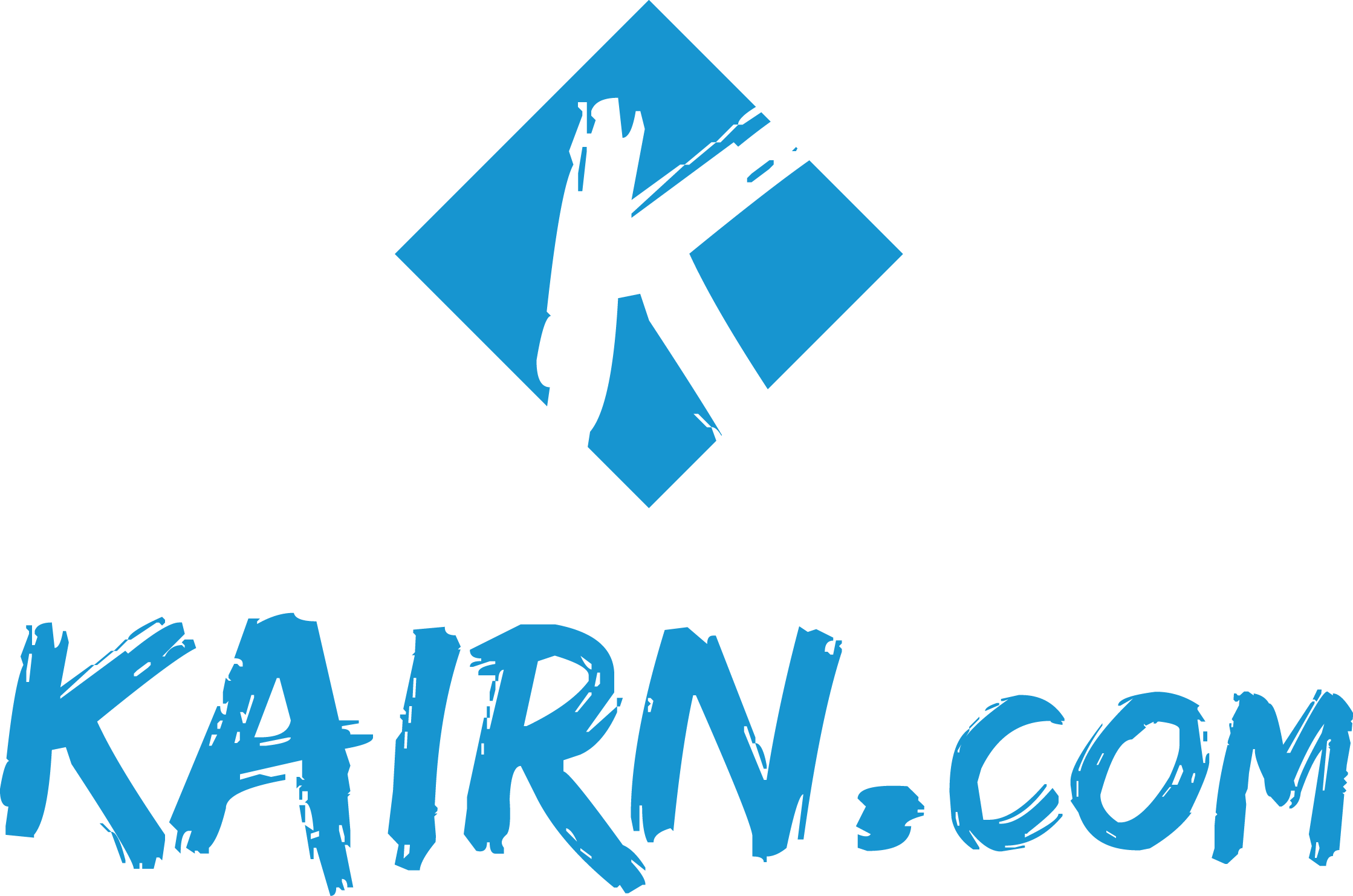 Kairn.com